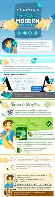 Best 25 Perfect Resume Ideas On Pinterest Job Search Resume