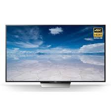 sony tv 75 inch. sony xbr-75x850d 75-inch 4k hdr ultra hd tv tv 75 inch