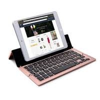 China Keyboard Seller | Chinese Mouse Store from Landastore ...