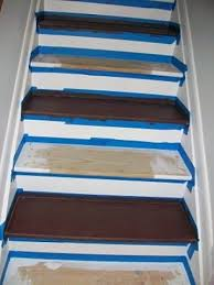 painted basement stairs. Simple Painted 25 Best Ideas About Basement Steps On Pinterest Painted For Painting  Stairs