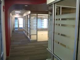 office glass work commercial glazing in pembroke ma