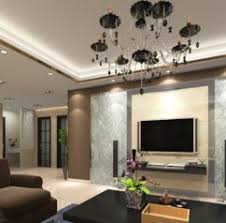 latest interior design for living room. top latest interior design of living room ceiling for small house home
