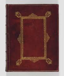 newton sir isaac knighted philosophiae newton sir isaac 1642 1727