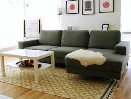 ikea area rugs for living room home design ideas