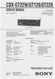 sony xplod cdx gt250mp wiring diagram marvelous sony cdx m610 wiring m610 wiring diagram sony cdx gt120 wiring related post