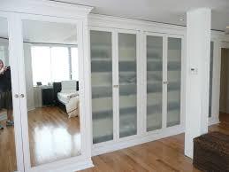 bedroom closet furniture. nyc custom built bedroom walkin u0026 reachin closets wardrobes armoires closet furniture s