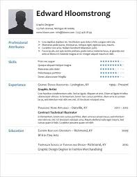 Microsoft Excel Resume Template Template Microsoft Cv Templates Microsoft Word Cv Template