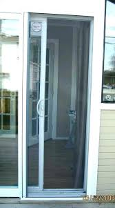 privacy screen door privacy screen door privacy screen for front door front door glass inserts mats