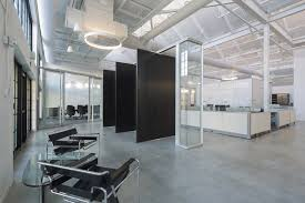 open plan office design birmingham. This Modern Black-and-white Office Embraces Natural Light As A Central Player In Open Plan Design Birmingham O