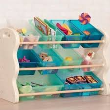 storage bin organizer. Unique Bin Image Is Loading NEWBSpacesStorageBinOrganizerMint With Storage Bin Organizer