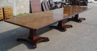 stylish beautiful decoration 10 foot dining table strikingly ideas foot 10 foot dining table seats how many designs