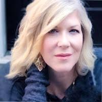 "5 ""Bernadette Fortune"" profiles   LinkedIn"