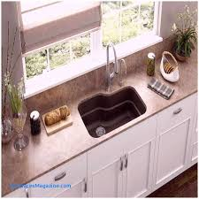 building relationships with how to remove kitchen countertops concepts of roll on granite countertops
