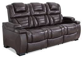 best leather sofas 2018 classic leather furniture leather power reclining sofa who makes the best leather