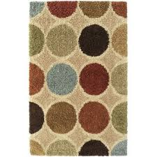 jcpenney area rugs 8 10 beautiful 294 best area rugs images on of 30