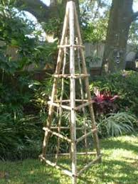 Small Picture Bamboo Trellis Gardening Pinterest Bamboo trellis Gardens