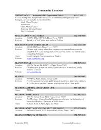 truck dispatcher resume pictures store manager perfect resume    cover letter resume dispatcher  child care management services office plano texas pdf pdf