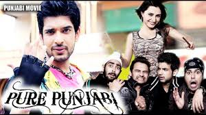 Image result for karan kundra in pure punjabi