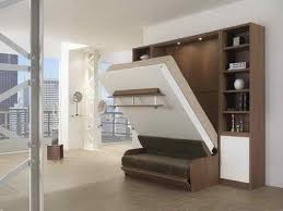 murphy bed ikea. Fine Bed Hideaway Wall Beds Desk Murphy Bed Plans Ikea Free For Amazing Elegant 2 Intended