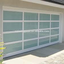 Garage Door garage door repair costa mesa pics : Garage Doors With Glass Panels Uk - Wageuzi