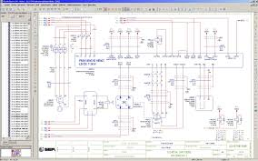 e plan electrical drawing the wiring diagram hot tub wiring schematic nilza electrical drawing