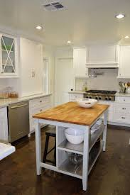 Kitchen Floor Remodel 17 Best Images About Kitchen Remodel On Pinterest Somethings
