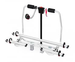 fiamma carry bike caravan active 2 bike carrier for caravan a frames