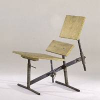 ray and charles eames furniture. Enlarge Ray And Charles Eames Furniture