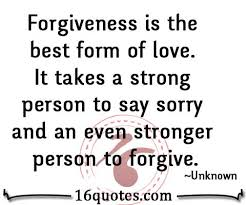 essay forgiveness love tips to write an essay and actually enjoy it