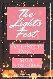 Shades Of Light Free Shipping Code 2019 The Lights Fest Promo Code Ourkindofcrazy Com