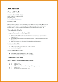 Student Resume Builder High School Resume Builder Template Student ...