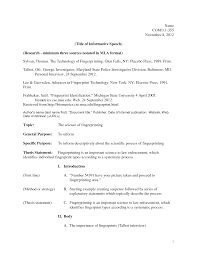 persuasive techniques in essays resume formt cover letter examples narrative essay techniques narrative essay techniques persuasive