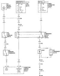 1990 ford f150 air conditioner wiring diagram wiring diagram a c clutch and coil problem ericthecarguy ericthecarguy stay dirty 01 pt acwiring jpg