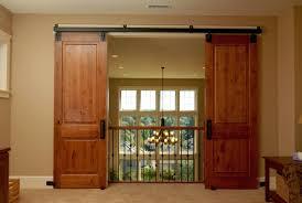 folding barn doors kitchen ideas sliding door track internal