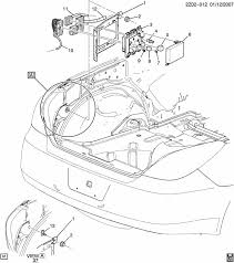suzuki xl radio wiring diagram wiring diagrams and schematics radio wiring diagram for 2005 ford focus car