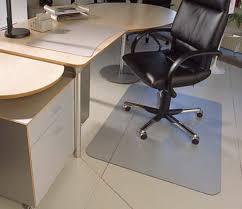 chair mat for tile floor. Chair Mats For Hard Floors Mat Tile Floor