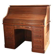 desks small computer desk paragon gaming desk modern l shaped