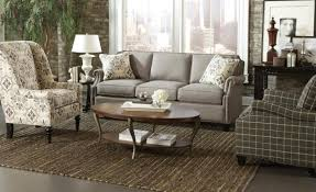 Craftmaster Sofa Reviews 2017