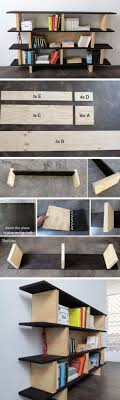 Organization Ideas For Small Apartments best 20 furniture for small apartments ideas 6630 by uwakikaiketsu.us