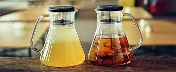 Купить <b>заварочные чайники</b> в интернет-магазине brands Home