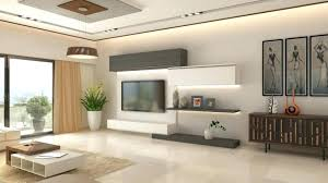contemporary wall units modern unit designs for living room 7 cool your