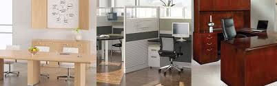 deck screen desk office furniture. Desk Manager Boss Attractive Wholesale Office Furniture Dallas  Home Interior Design Ideas Deck Screen Desk Office Furniture