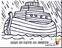remarkable bible story coloring pages with bible coloring pages ...