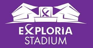 Exploria Stadium Wikipedia