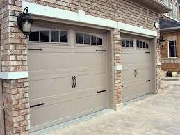 garage door carriage carriage garage door hardware swinging carriage garage door with carriage garage door hardware garage door
