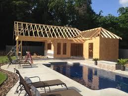 pool house plans ideas. Beautiful Pool House Ideas Designs Contemporary - Interior Design . Plans A