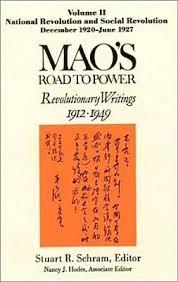 road essay revolutionary road essay