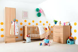 nursery furniture for small rooms. Small Baby Rooms Best Nursery Furniture For Ideas . R