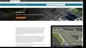 Free Academic RoadRunner Licence ...