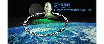 Cyber Workforce Management Program Dodd 8140 01 Dod